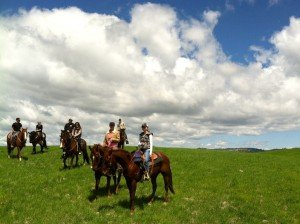 horseback-riding-paso-robles-1